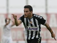 20. Salvador Agra (Nacional), 18 golos (Olhanense, Académica, Sp. Braga e Nacional)