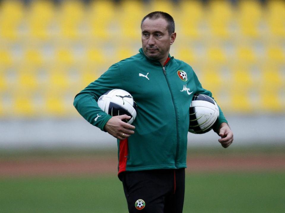 «Talvez o frio possa afetar o At. Madrid», diz treinador do Astana
