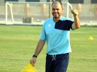 João Prates, um português no Hajer (Arábia Saudita)