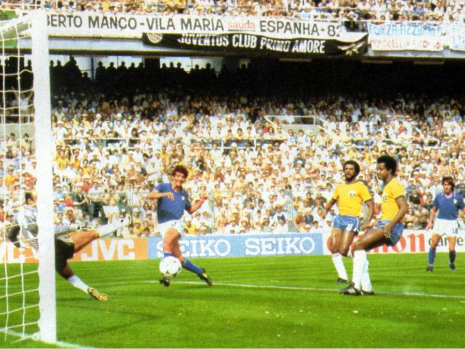 1982  Brasil-Itália 80fbe6d18b565