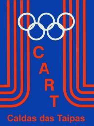 Clube de Bairro: CART (o emblema)