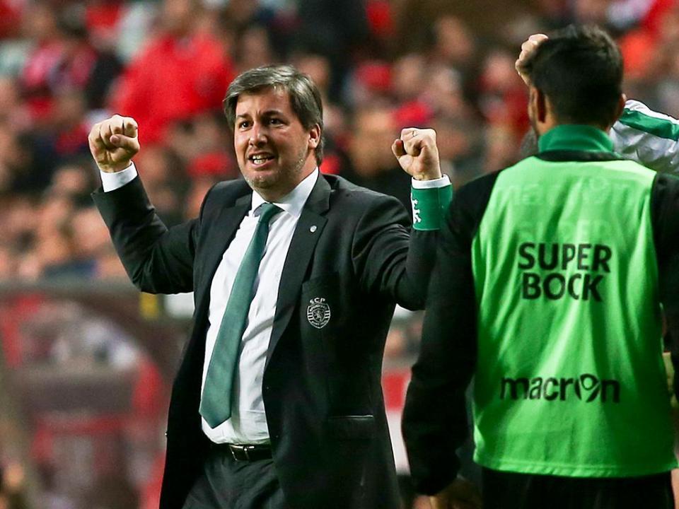Federação confirma que Sporting tem 18 títulos e não 22 ... 8e25a695b3bf8