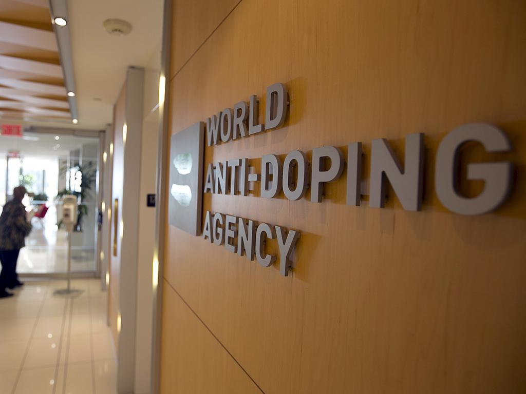 Agência Mundial Antidopagem vai ilibar 95 desportistas