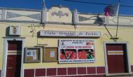 Clube de Bairro: CO Pechão (sede)