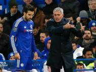 Chelsea-Norwich (Reuters)