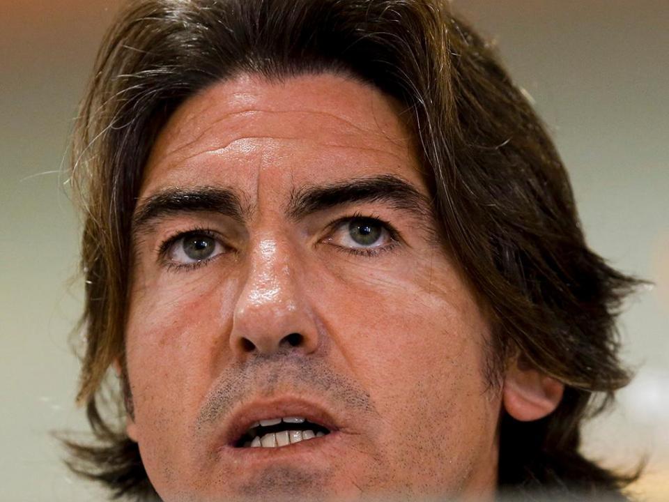 Bélgica: Sá Pinto entra a ganhar na fase final da Liga