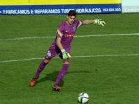 Sporting tem direito de preferência sobre Miguel Silva e Alexandre Silva