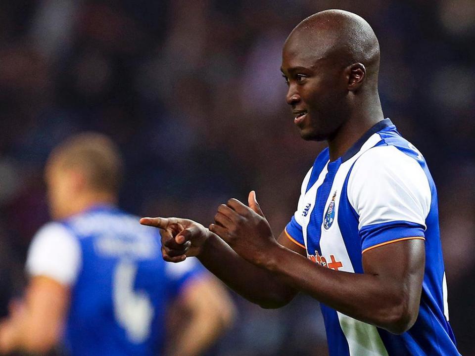 Danilo reage à lesão sofrida: «Voltarei fortíssimo»