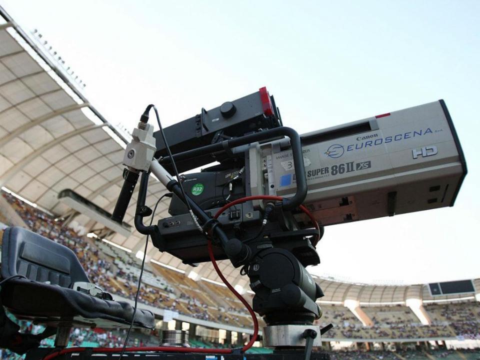 Eleven Sports garante direitos da liga espanhola e Champions para Portugal