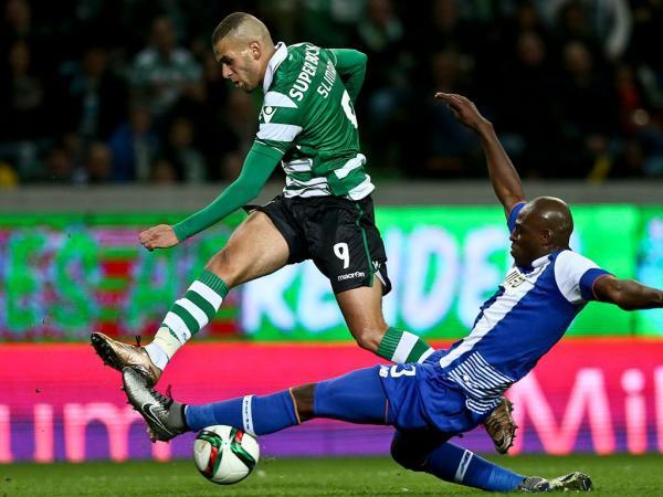 FC Porto-Sporting (antevisão): um clássico em três dimensões