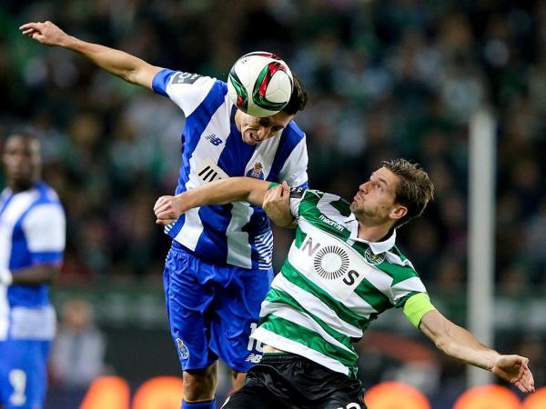 32.ª jornada da Liga com Clássico: convocados, lesionados e castigados