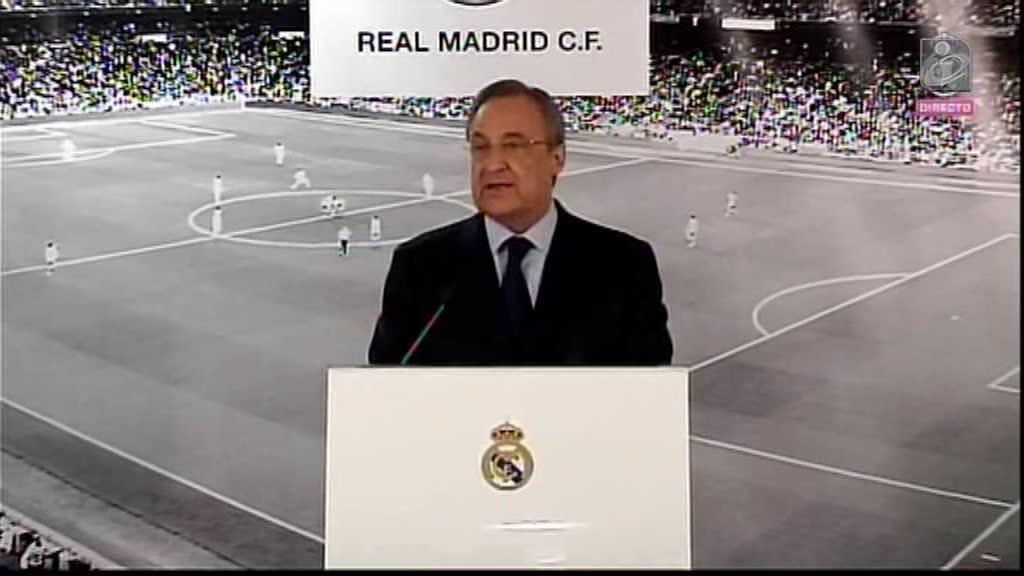 «Neymar tinha mais facilidade de ganhar a Bola de Ouro em Madrid»