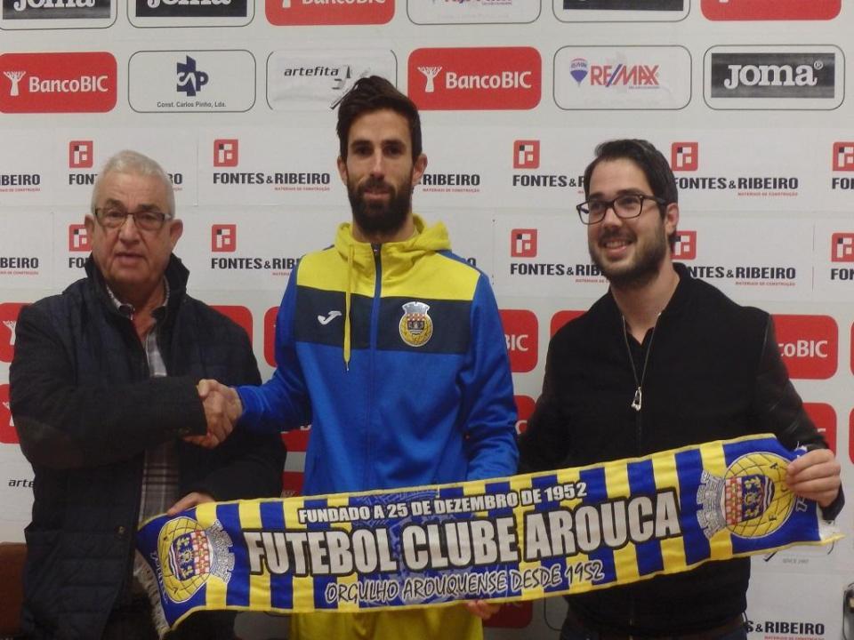 Joel Pinho explica expulsão do pai no túnel de Braga