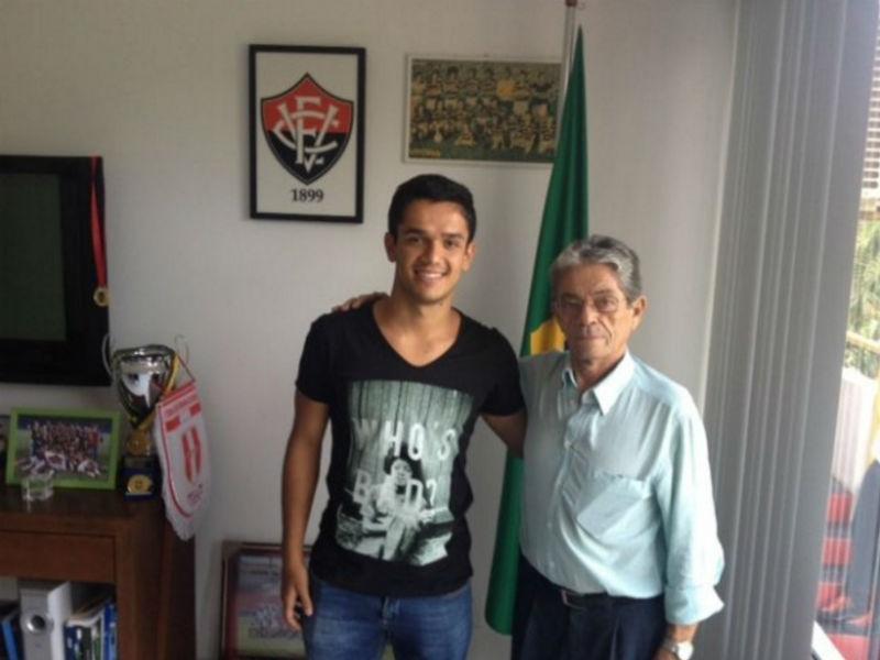 Alípio (esse mesmo) revela inferno que viveu no Real Madrid e no Benfica