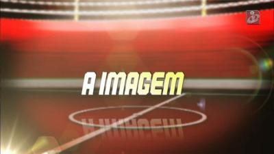 O gesto de João Mário no Bonfim é a Imagem da Semana para o Maisfutebol