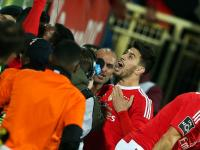 Estoril-Benfica, 1-2 (crónica)