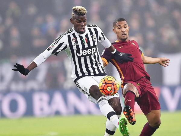 Napoli vence Sampdoria e sustenta a liderança isolada — ITALIANO