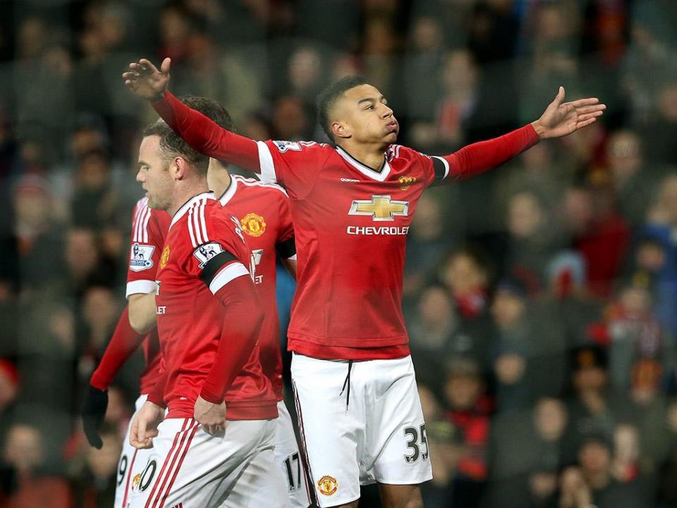 Inglaterra: Manchester United espera receitas de 720 milhões de euros