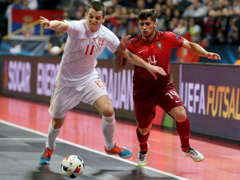 Futsal ef3cf795de040