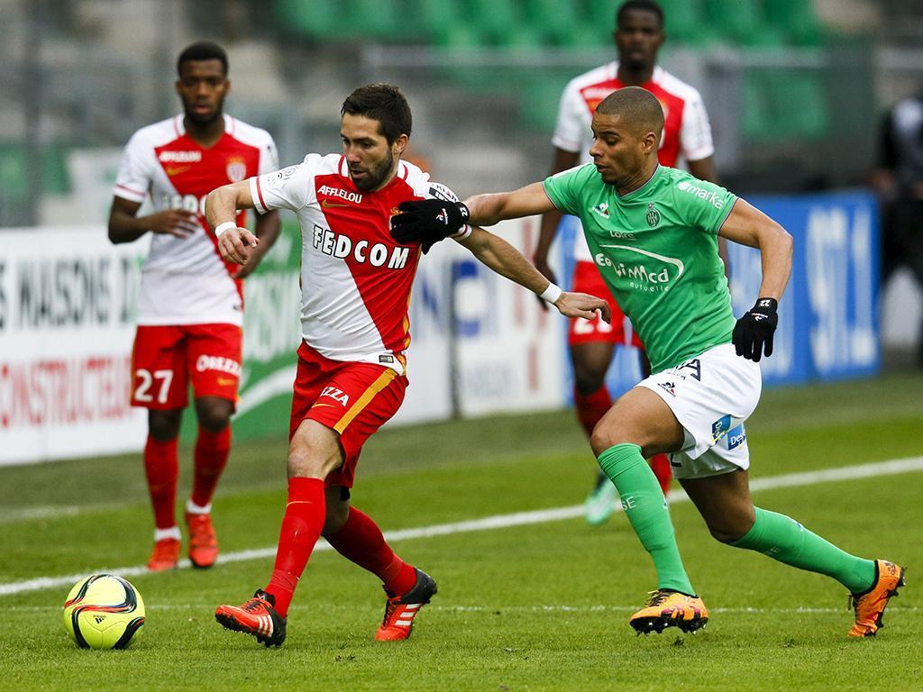 Sele§£o Jo£o Moutinho vai falhar jogos Bulgária e Bélgica