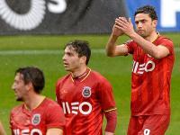 Postiga e o regresso à Seleção: «Sou português...»