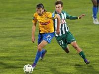 Liga: Estoril-Vitória Setúbal