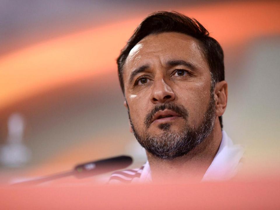 China: Vítor Pereira falha assalto à liderança, ex-Benfica marca