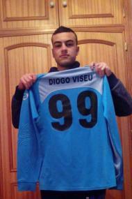 Diogo Viseu