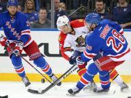 NHL vai dos Estados Unidos ao Canadá (Reuters)