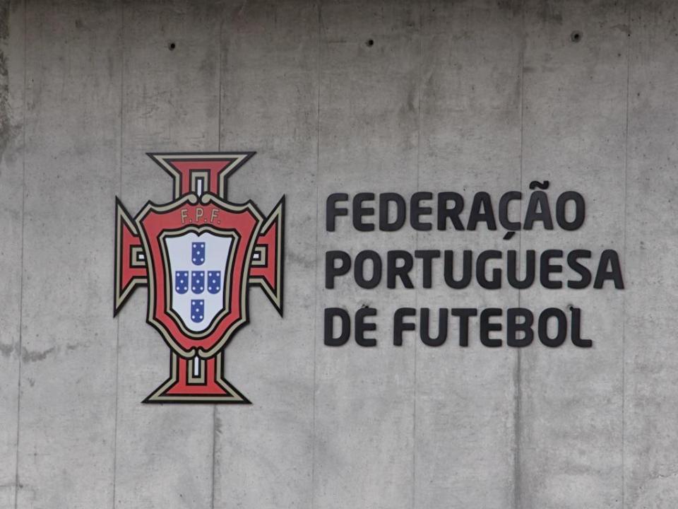 Sub-19: Portugal perde segundo jogo com a Itália
