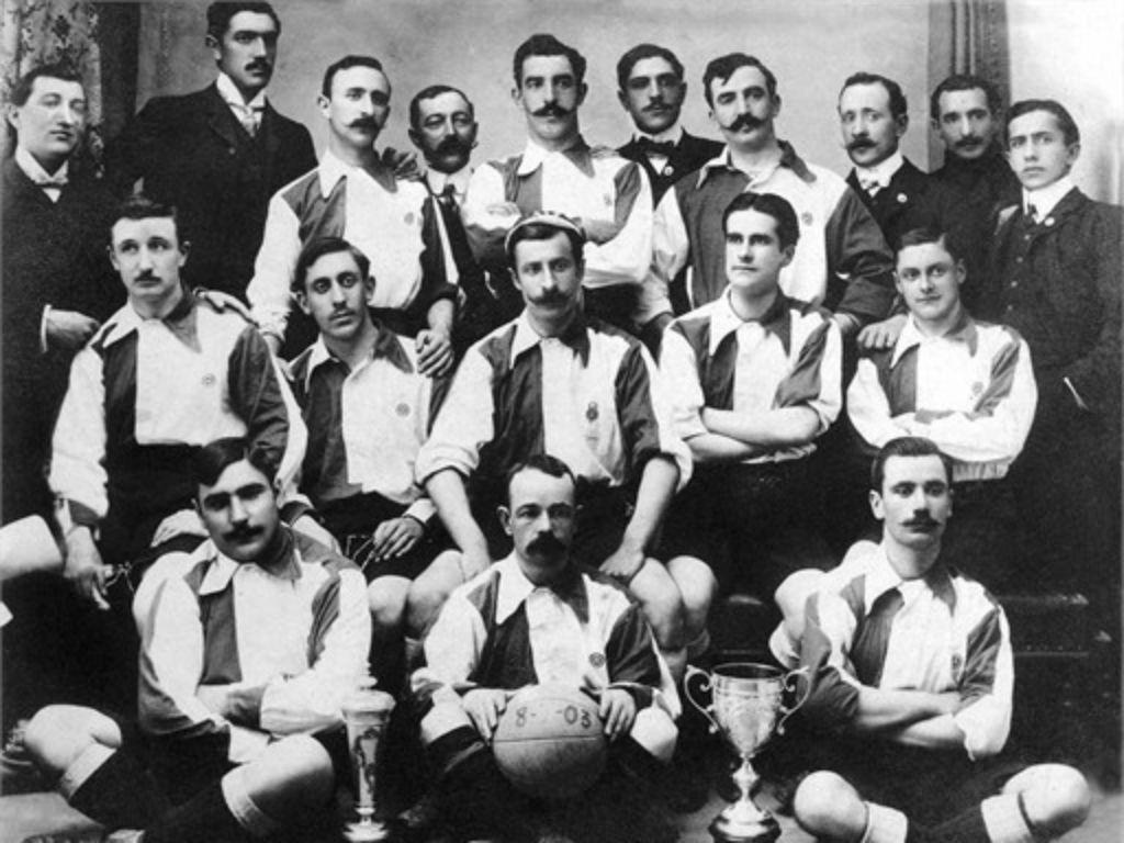 O dia em que o At. Bilbao ganhou a taça sem jogar qualquer jogo