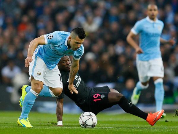 Messi se machuca e é dúvida para os próximos jogos da Argentina