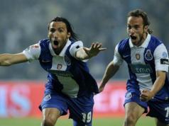 FC Porto na luta dos outros: figurante ou protagonista?