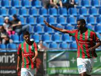 Liga: Estoril 2-1 Marítimo