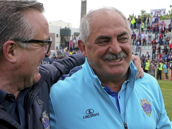 II Liga: Portimonense vence FC Porto B e recupera liderança