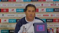 «Parabéns ao FC Porto B pelo grande feito»