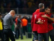 Guardiola (Reuters)