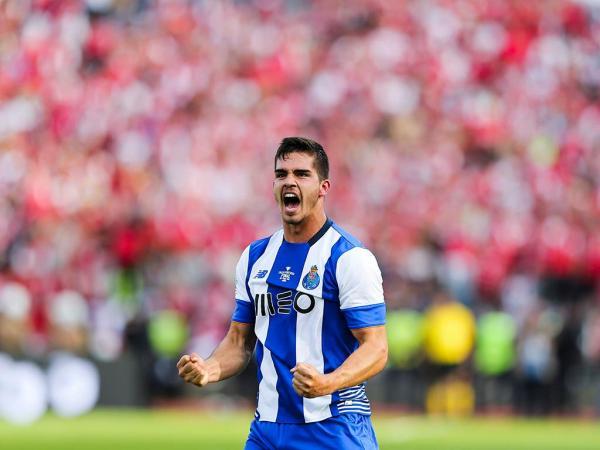 Osnabruck-FC Porto, 1-2 (resultado final)