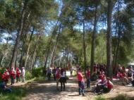 A festa da Taça de Portugal no Jamor
