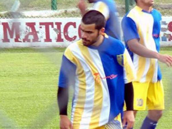 Jogador morre após levar golpe de adversário na Argentina