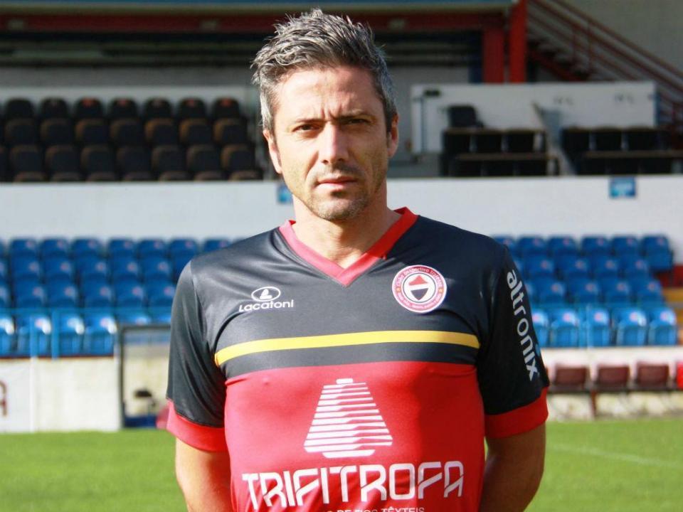 Tiago diz adeus: a mágoa no Benfica e o inesquecível FC Porto