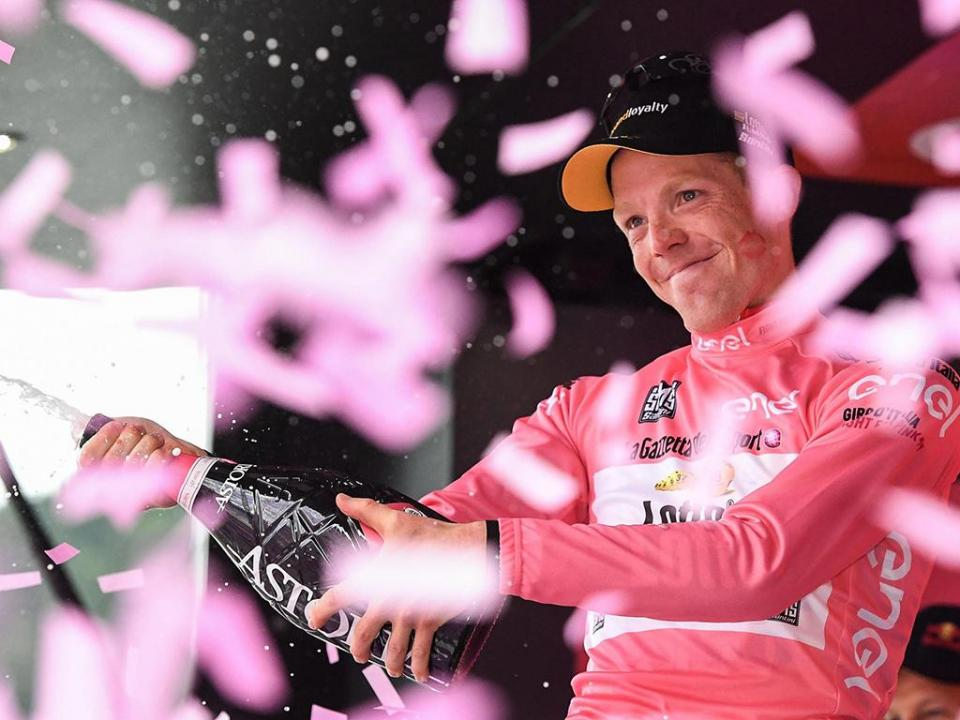Ciclismo: espanhol Alejandro Valverde conquista título mundial