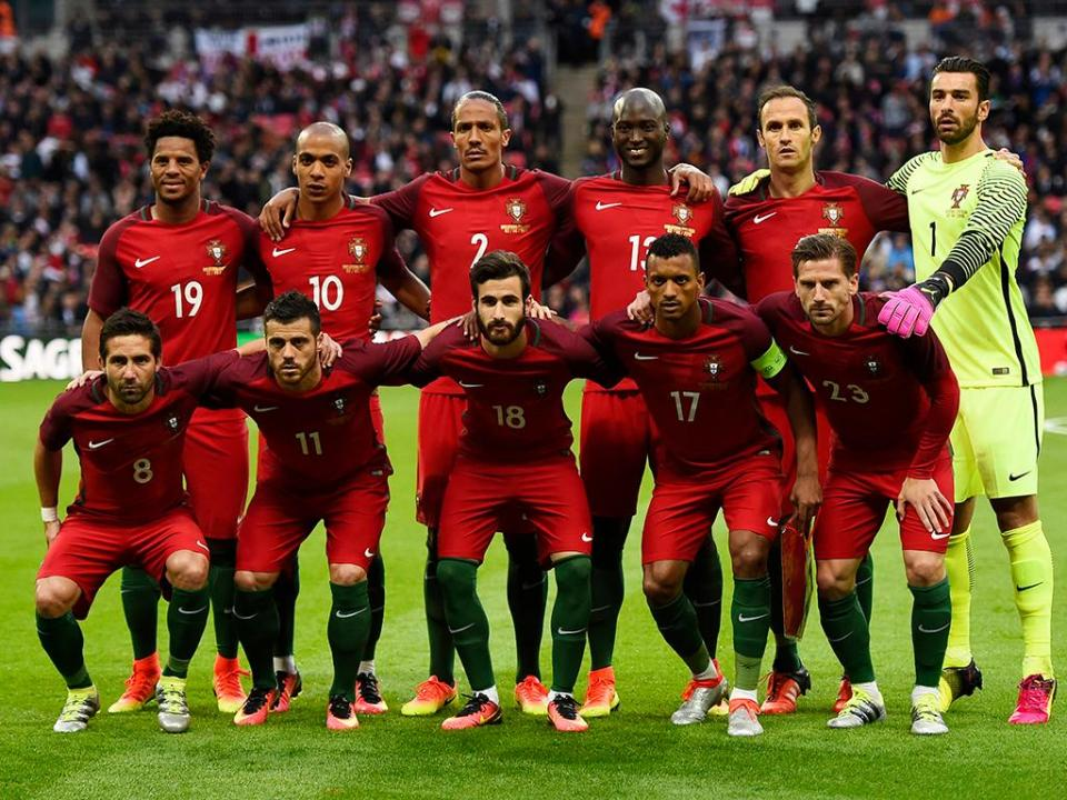 Do Brasil ao Euro 2016  como mudou Portugal  6301a86e53cbb