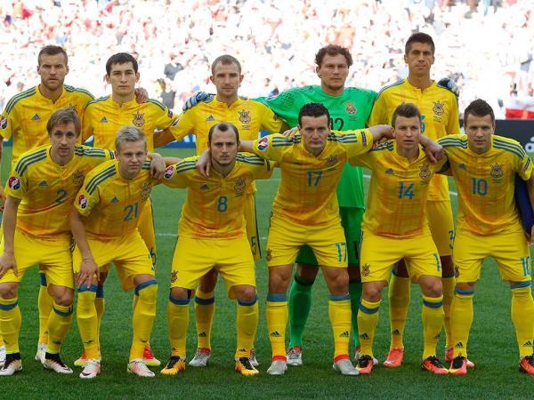 País de Gales empata com Sérvia (1-1) — Grupo D
