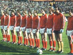 Selecionador polaco afastou Portugal e brilhou no Mundial 78