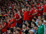 País de Gales (Reuters)