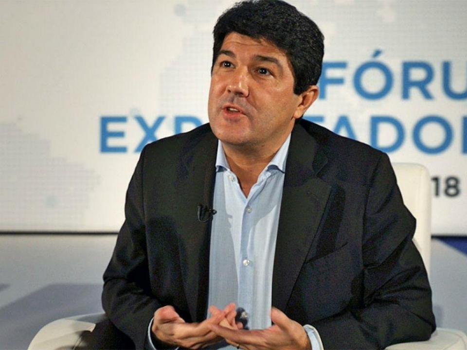 Benfica multado por programa da BTV e Luís Bernardo suspenso