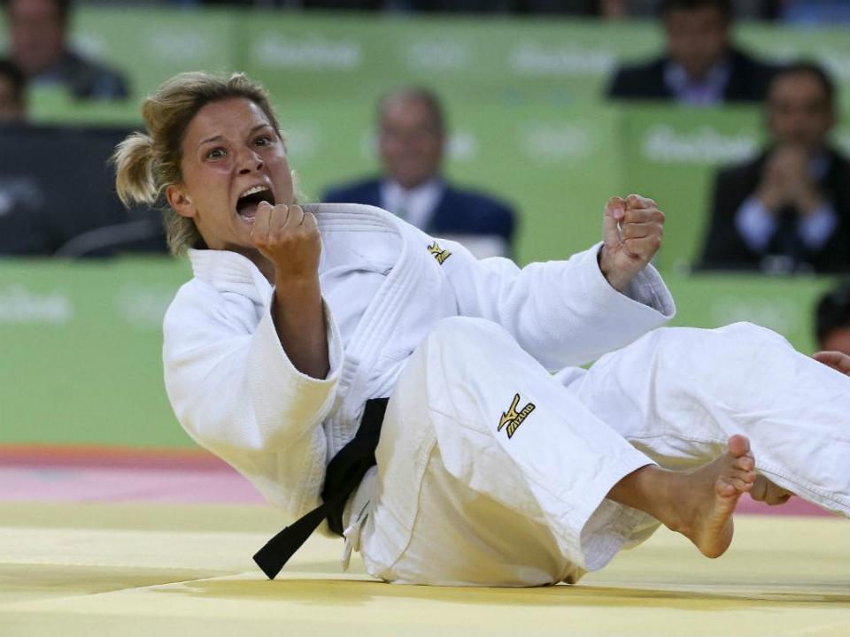As 24 medalhas de Portugal nos Jogos Olímpicos