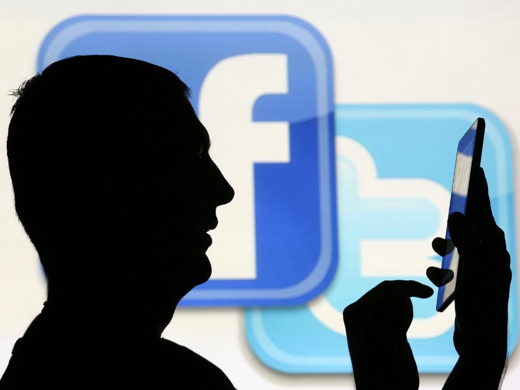Futebol e redes sociais: «Uma vez na internet...»