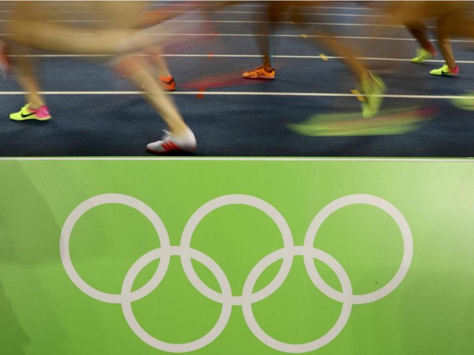 Atletismo: Benfica em segundo no primeiro dia dos europeus